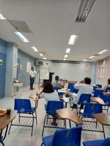 PHOTO-2021-09-03-14-14-55 2